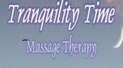 Tranquility Time Massage Therapy
