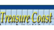 Treasure Coast Cartage