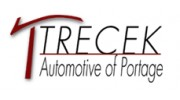 Trecek Automotive Of Portage