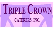 Triple Crown Caterers