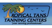 Tropical Tans Tanning Center