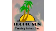 Tropic Sun Tanning Salon