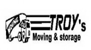 Troy Movers