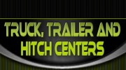 Truck Trailer & Hitch Centers