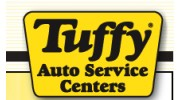 Tuffy Auto Svc Center