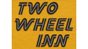 Two Wheel Inn