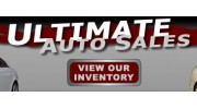 Ultimate Auto Sale