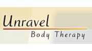 Unravel Body Therapy
