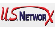 US Networx