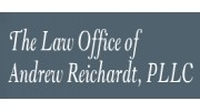 Andrew Reichardt Law Office