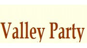 Valley Party Equipment Rentals
