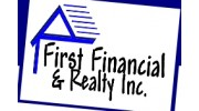 First Financial & Realty