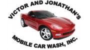 Victor And Jonathan's Mobile Car Wash