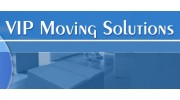 VIP Moving Solutions