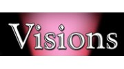 Visions Lighting And Sound Rentals
