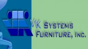 VK Systems Furniture