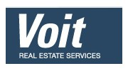 VOIT Commercial Brokerage