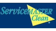 Servicemaster Disaster Services