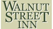 Walnut Street Inn