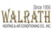 Walrath Heating & Air Conditioning