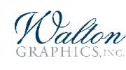 Walton Graphics