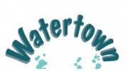 Watertown Cleaning Service