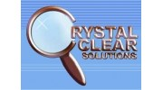 Crystal Clear Solutions