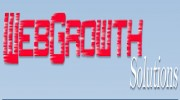 Web Growth Solutions