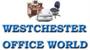 Westchester Office World