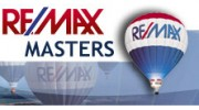 Remax Masters