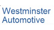 Westminster Automotive