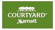 Courtyard By Marriott Fort Lauderdale