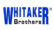 Whitaker Brothers Bus Machines