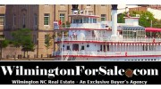Wilmington For Sale