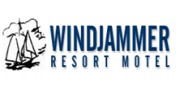 Windjammer Motel
