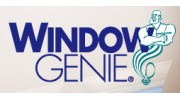 Window Cleaning & Tinting By Window Genie