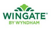 Wingate By Wyndham Fargo