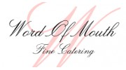 Word Of Mouth Caterers