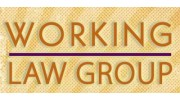 Working Law Group