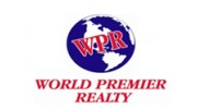 World Premier Realty & Property Management