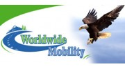 Worldwide Mobility Products