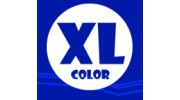 XL Color