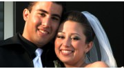Orange County Wedding Videos- The Digital Current