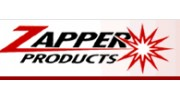 Zapper Products