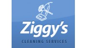 Ziggy's Cleaning Service